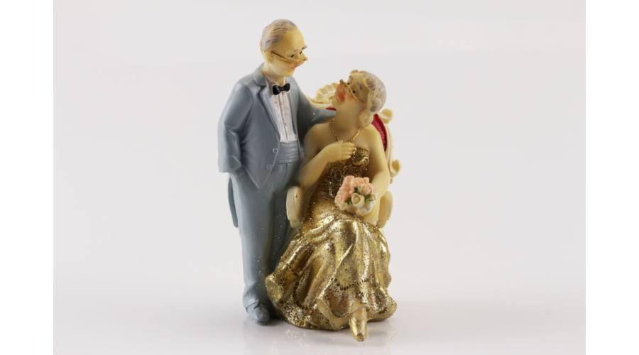 házassági idősek európai társkereső oldalak 100 ingyen