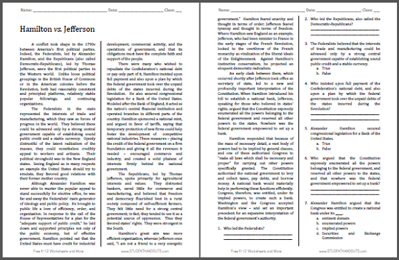 Service for customer retail representative in letter cover