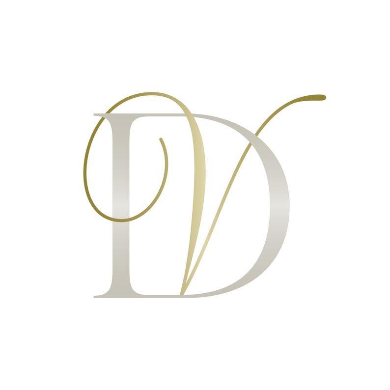 Gobo Light Monogram Lighting Wedding Logo Monogram Wedding Etsy In 2020 Wedding Logo Monogram Monogram Wedding Wedding Logos