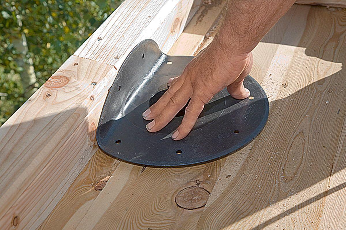 Gartenhaus Selber Bauen Die Dachbegrunung Selbermachen De In 2020 Dachbegrunung Gartenhaus Selber Bauen Eigenen Pool Bauen