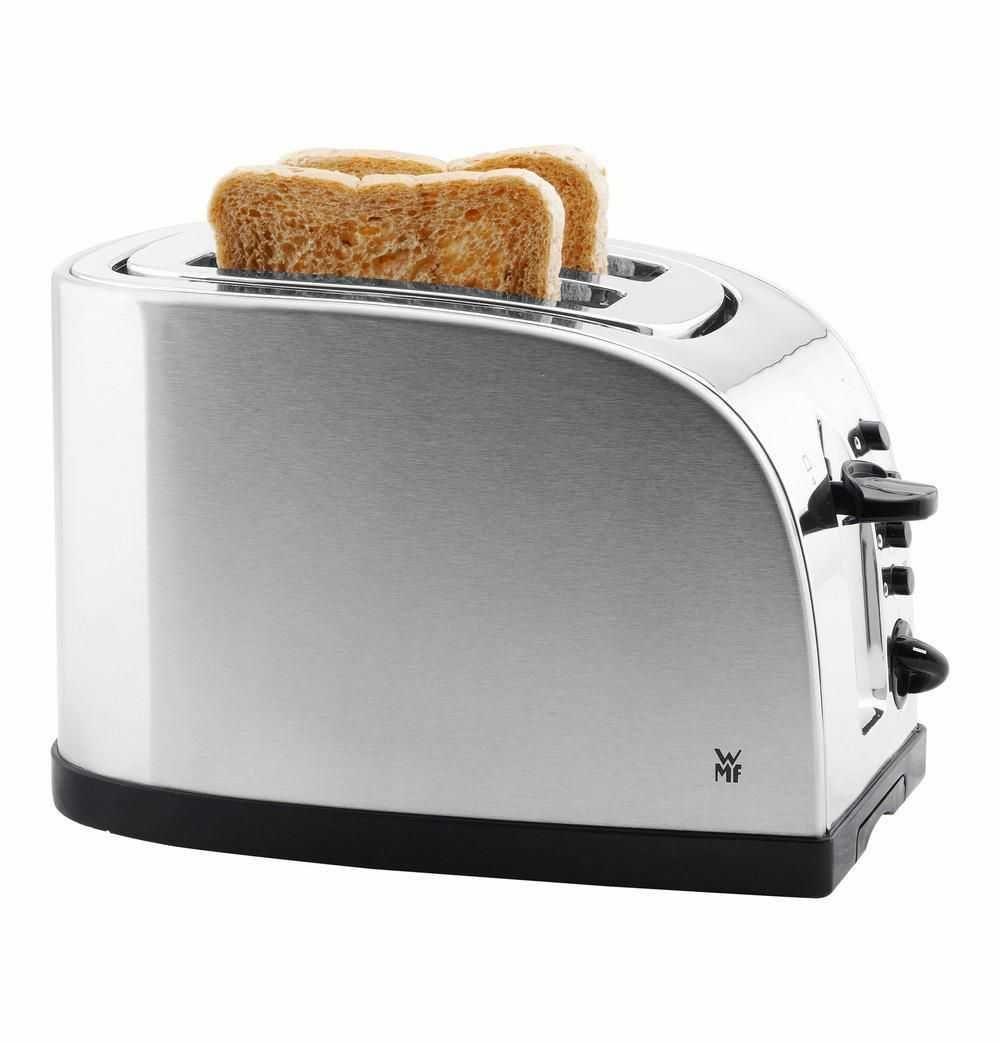 WMF Toaster STELIO Silber günstig kaufen Zürich Genf