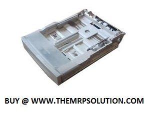 Oki Microline 1120 Monochrome Dot Matrix Printer Oki62428503