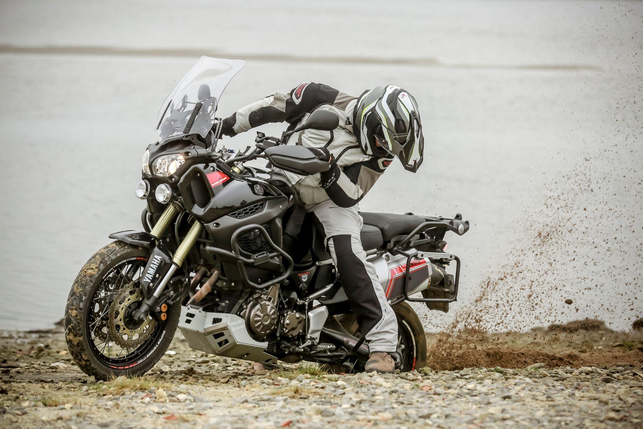 Vintage honda motorcycles, Honda gl, Honda motorcycles