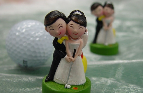 Just for Fun! Archives - Page 9 of 13 - Crazy Golf Blog | Wedding ...
