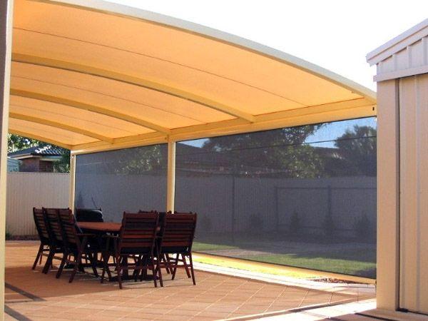 Shadeform Sails Shade Sails Shade Structures Awnings Blinds Pvc Umbrellas Balustrades Shade Sail Shade Structure Canopy Outdoor