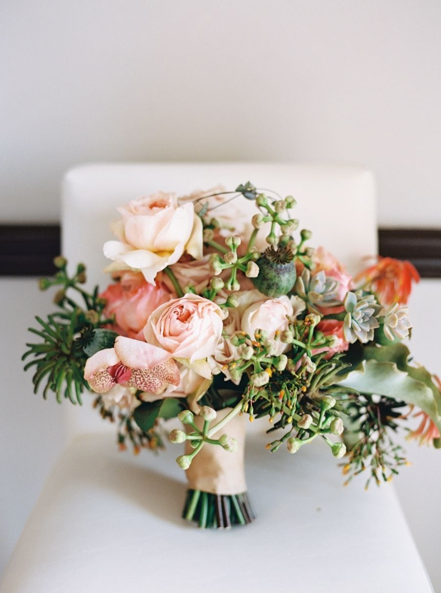 Rose and succulent wedding bouquet photography nicole clarey rose and succulent wedding bouquet wedding bouquet ideas wedding bouquet inspiration wedding bouquet styles wedding bouquet types wedding bouquet examples izmirmasajfo