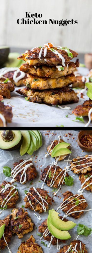 Eating Meals Prep Spicy Chicken and Sweet Potato Meal Prep Magic 3 big sheet pans 45 minutes  a WEEK of healthy eating