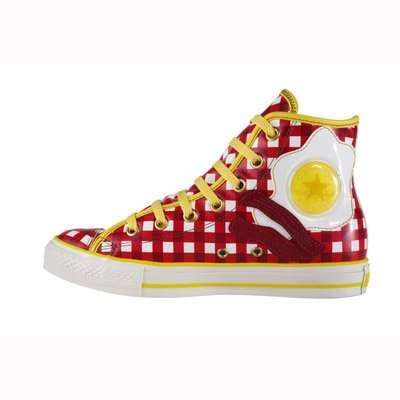 converse shoes nearby breakfasts with eggs