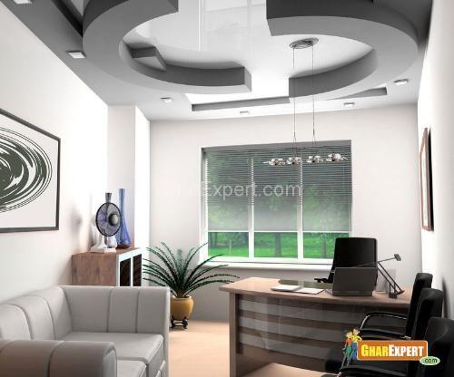 Fall Ceilling False Ceiling Design Ceiling Design False Ceiling