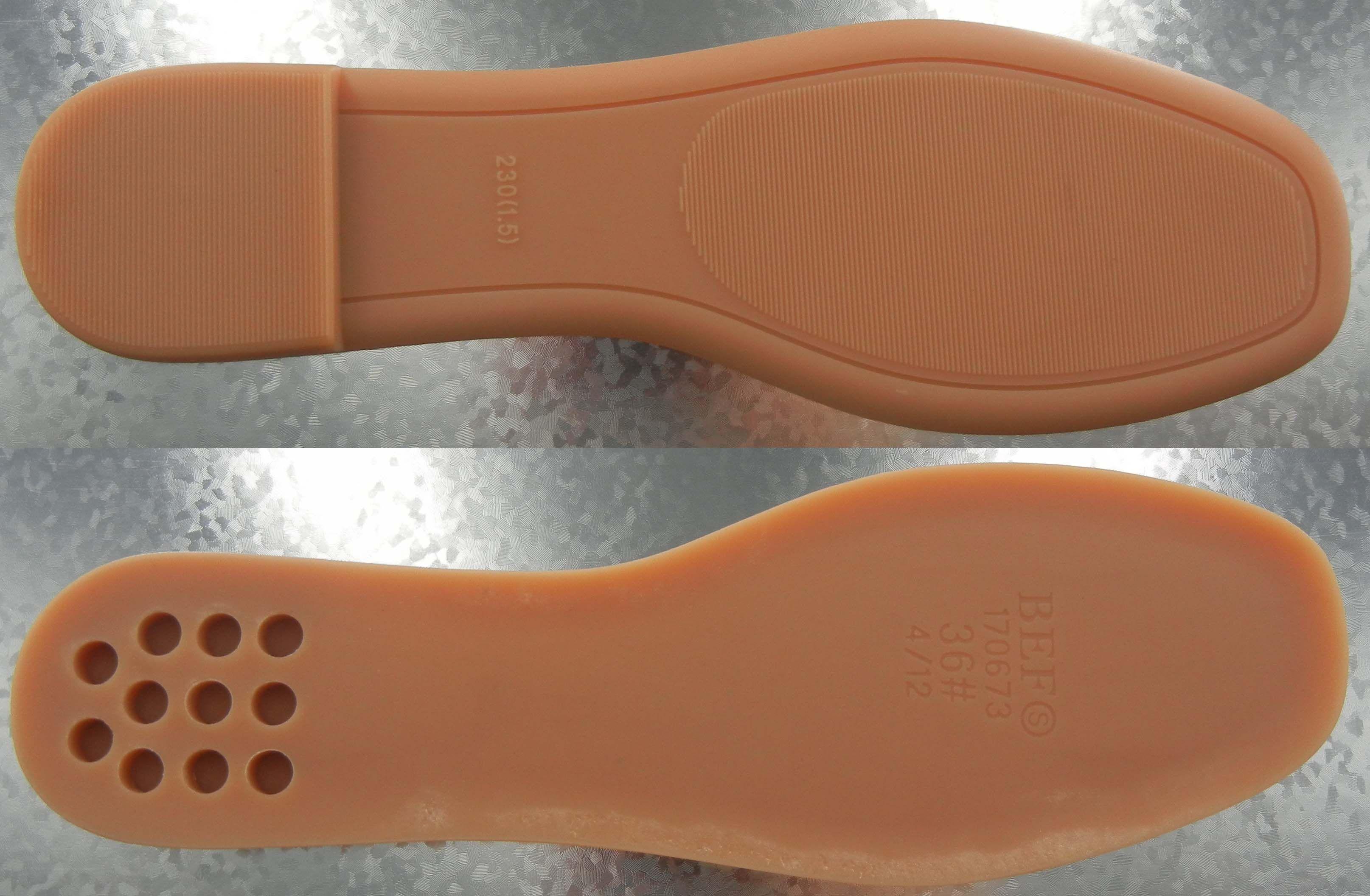Cheap Shoe Rubber Soles Rubber Shoes Rubber Black Sports Shoes