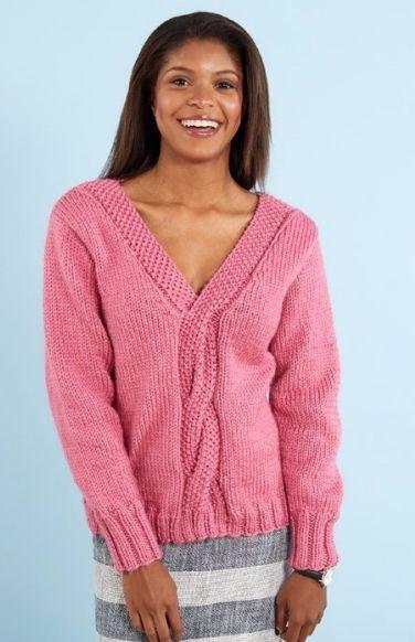 уютное место вязание разные модели спицами Knitting Patterns