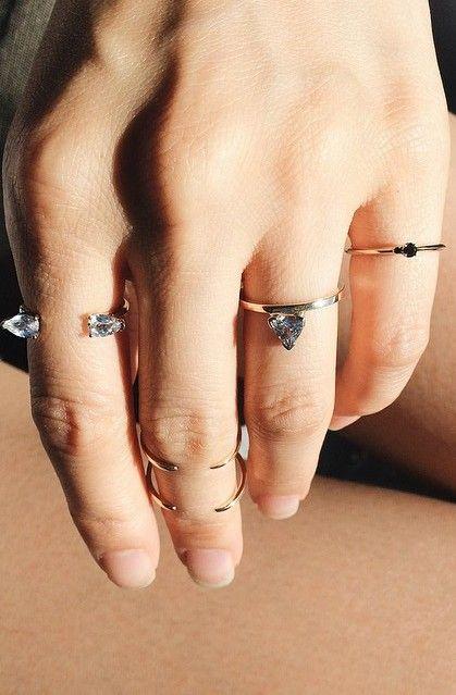 Pin από το χρήστη Mafalda Ribeiro στον πίνακα put the ring on ... d3f12db545b