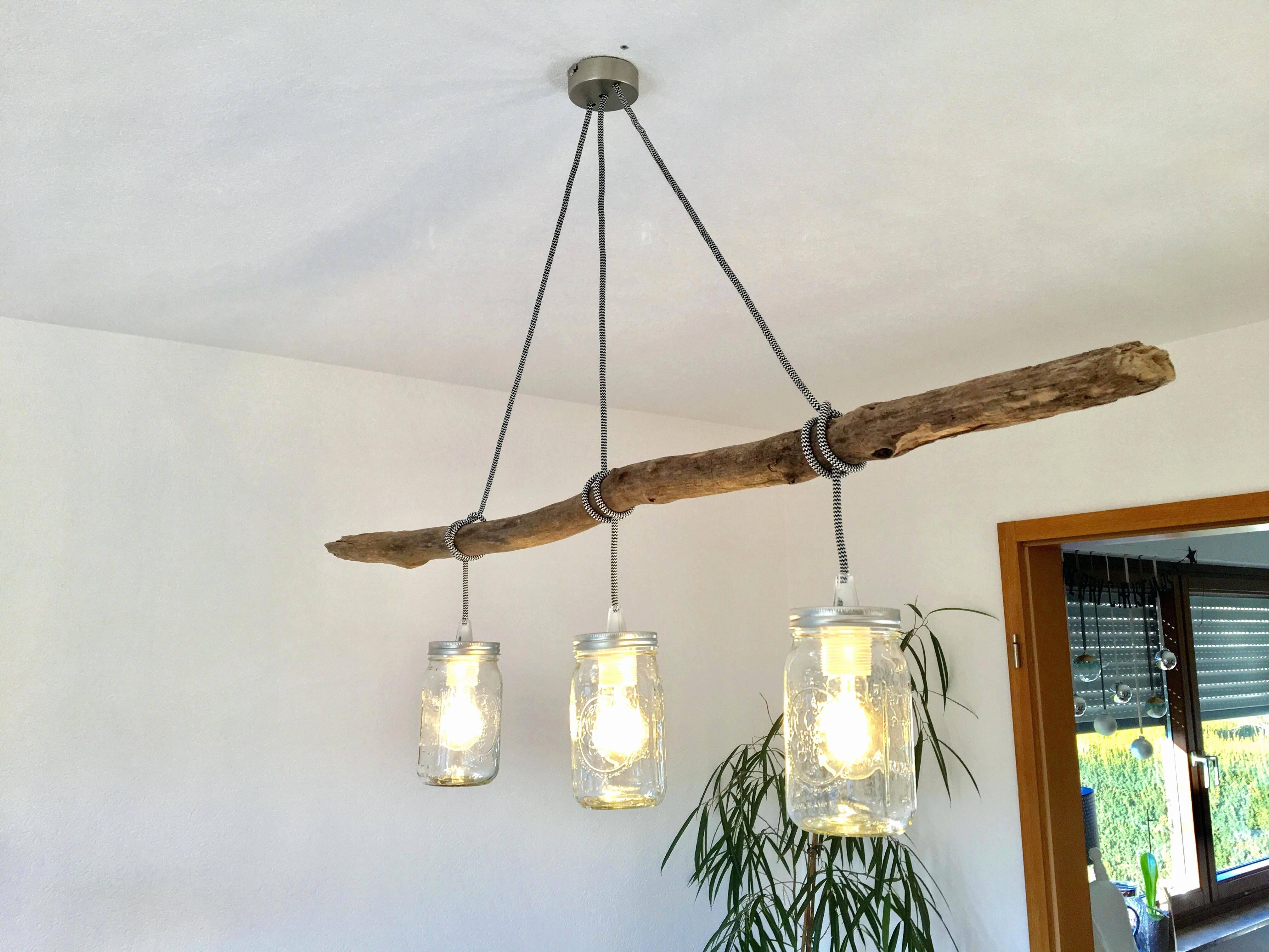 Wohnzimmer Lampe Wohnzimmerlampe Rund Wohnzimmerlampe Rund Die Kunftige Beleuchtung Der Fussgangerzone Wird In Kassel Sei Esstischlampe Lampe Lampe Holz Ast