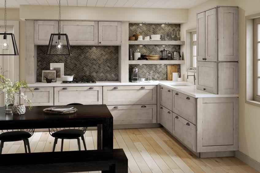 kraftmaid aged  kitchen cabinets kraftmaid aged  kitchen cabinets   kitchens   pinterest   kitchens      rh   za pinterest com