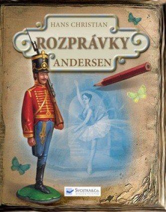 Hans Christian Andersen fairy tale