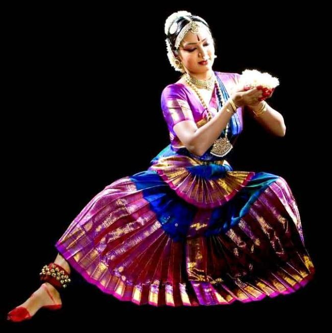 2ac671c8bf06e Image result for best bharatanatyam dress color combinations ...