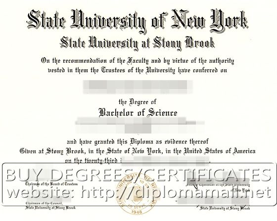 Pin by Ray8888 on America Diploma | Pinterest | University degree