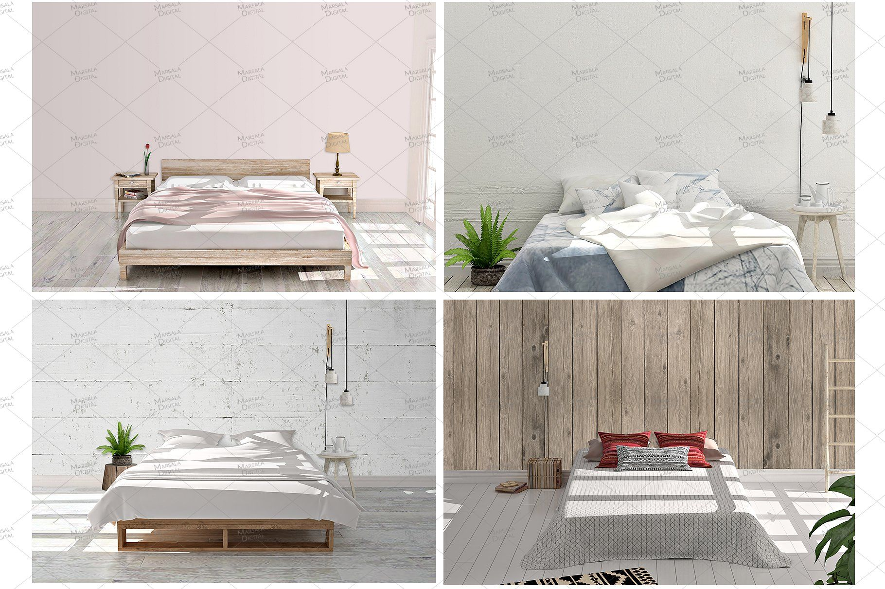 Bedroom Wall Images Bundle Bedroom Wall Wall Home Decor