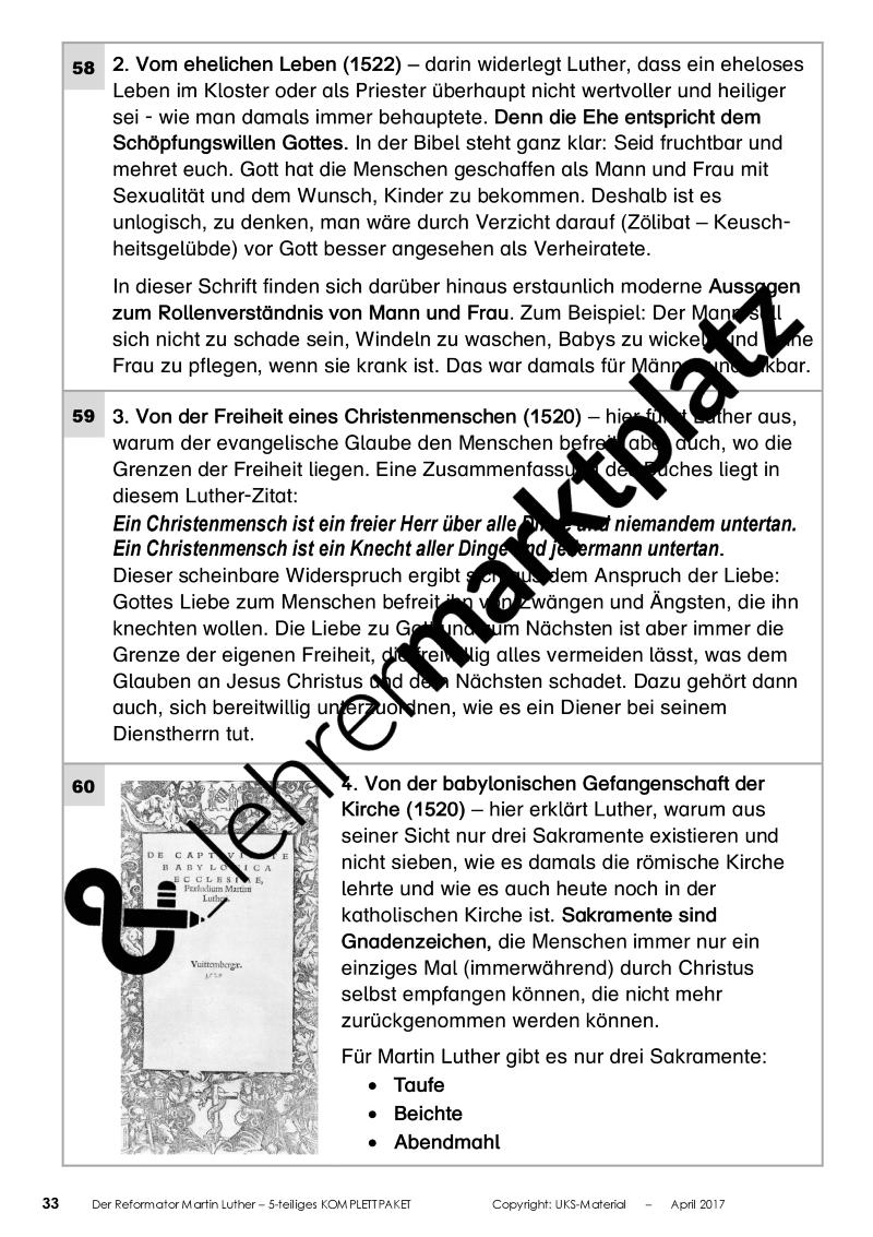 Pin Auf Religion Martin Luther