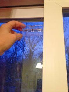 Sliding Glass Door Baby Proofing Diy Danielle Sliding Glass Dog Door Glass Door Lock Best Sliding Glass Doors