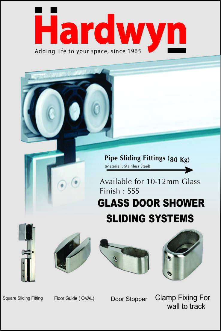 Pin By Hardwyn Group On Door Handles Closing Devices Locks Door Fittings Sliding Doors Sliding Door Systems