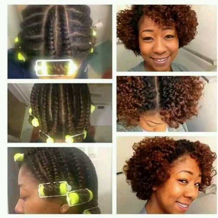 Pin By Kj On Hairstyle Ideas Hair Styles Natural Hair Inspiration Natural Hair Styles