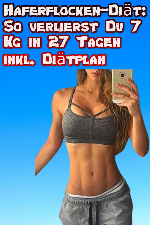 🍏 8 Einfache und beste Übungen zur Reduzierung von hängendem Bauchfett Unteres Bauchfett sieht nicht...