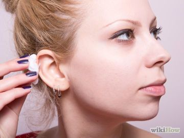 Get Rid of Bumps on Cartilage Piercing Step 5.jpg