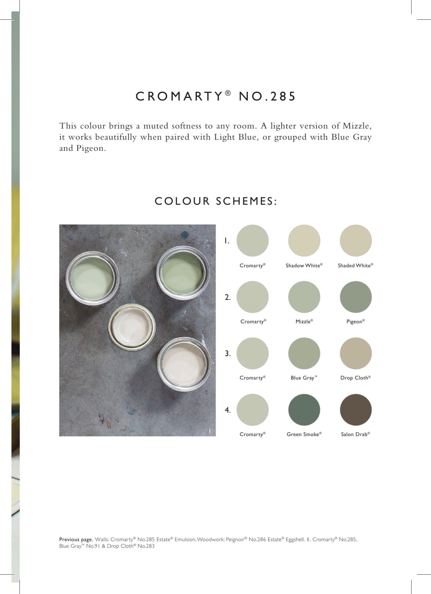 latest greatest wallpapers 2014 paint colors pinterest