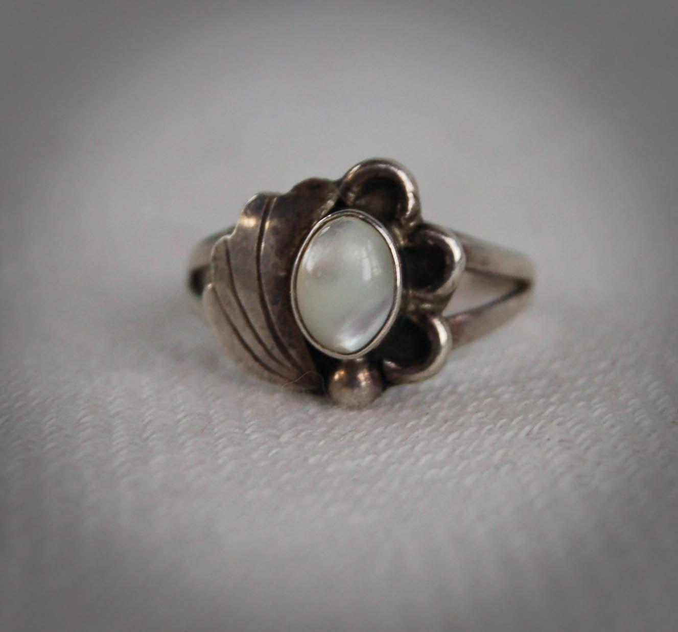 jewelry etsy - HD1327×1237