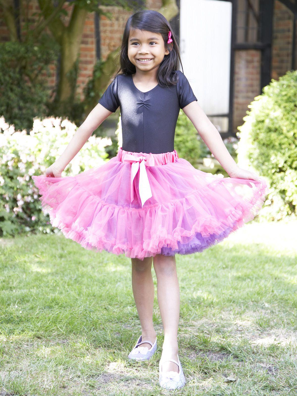 cool Очаровательные юбки-американки для девочек (50 фото ...