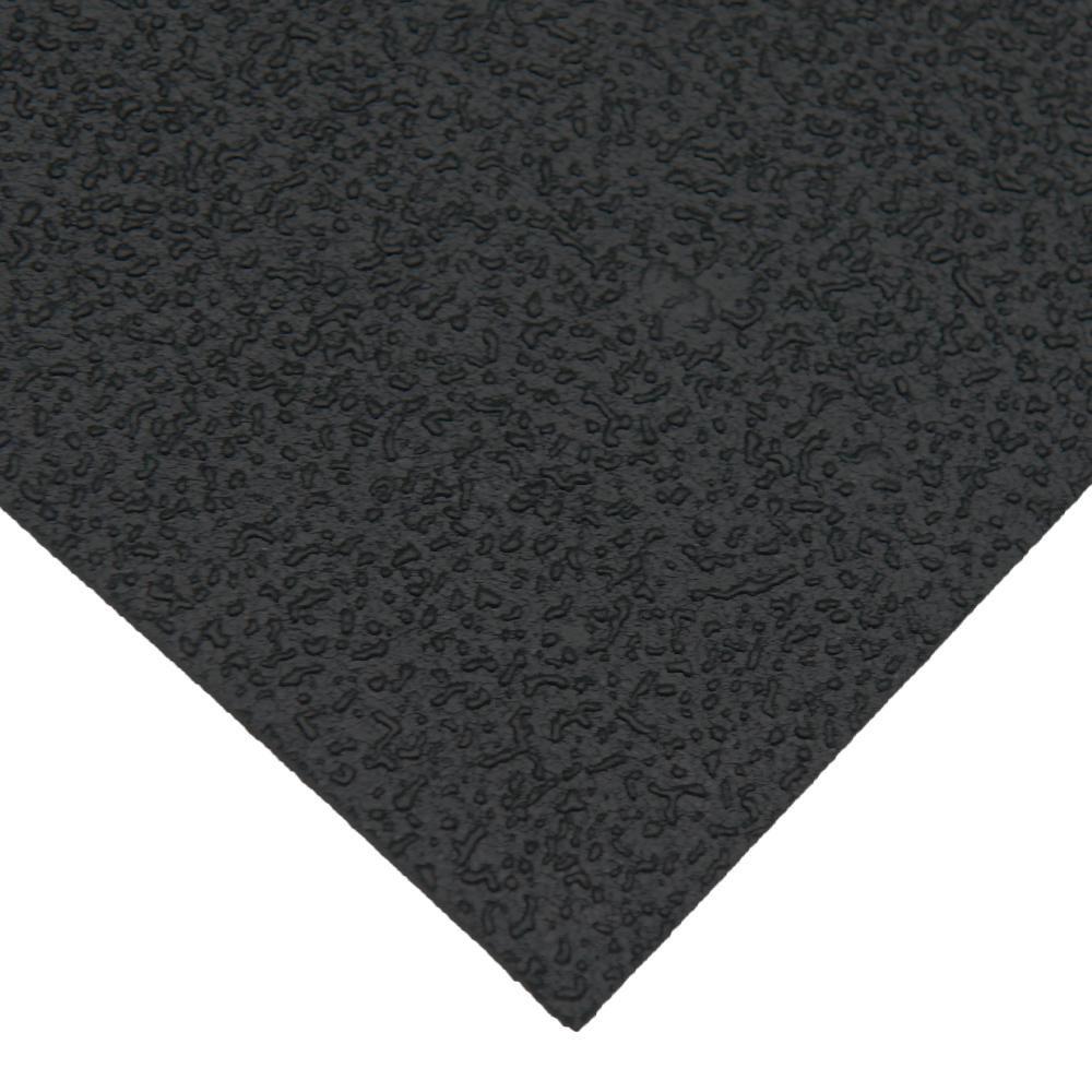 Rubber Cal X Derm 1 16 In X 48 In X 96 In 60a Textured Recycled Rubber Sheet Black In 2020 Recycled Rubber Foam Rubber Sheet Derm