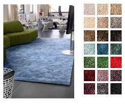 efecto seda alfombras kp