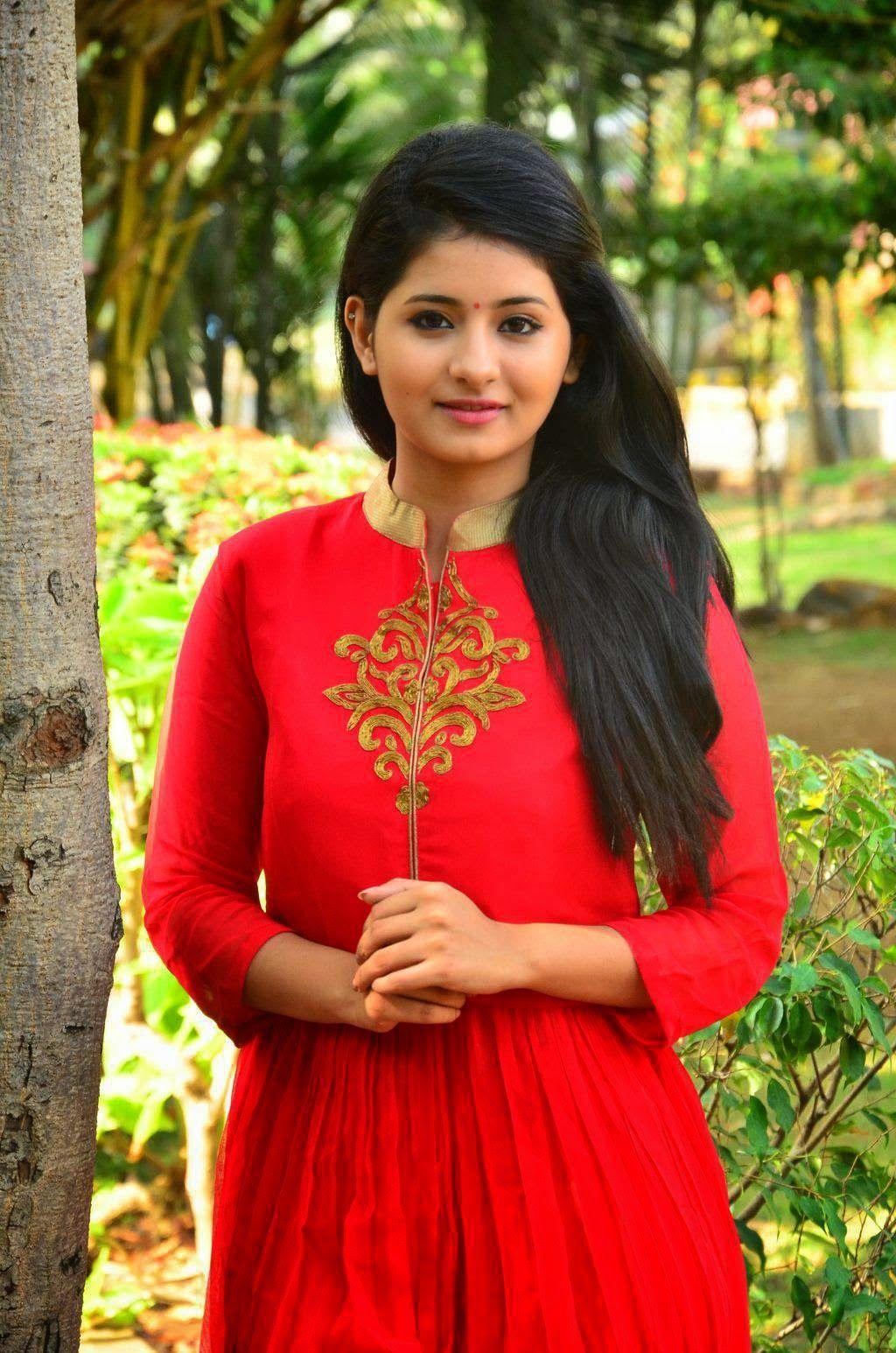 Abc Tamil Movies Vijay