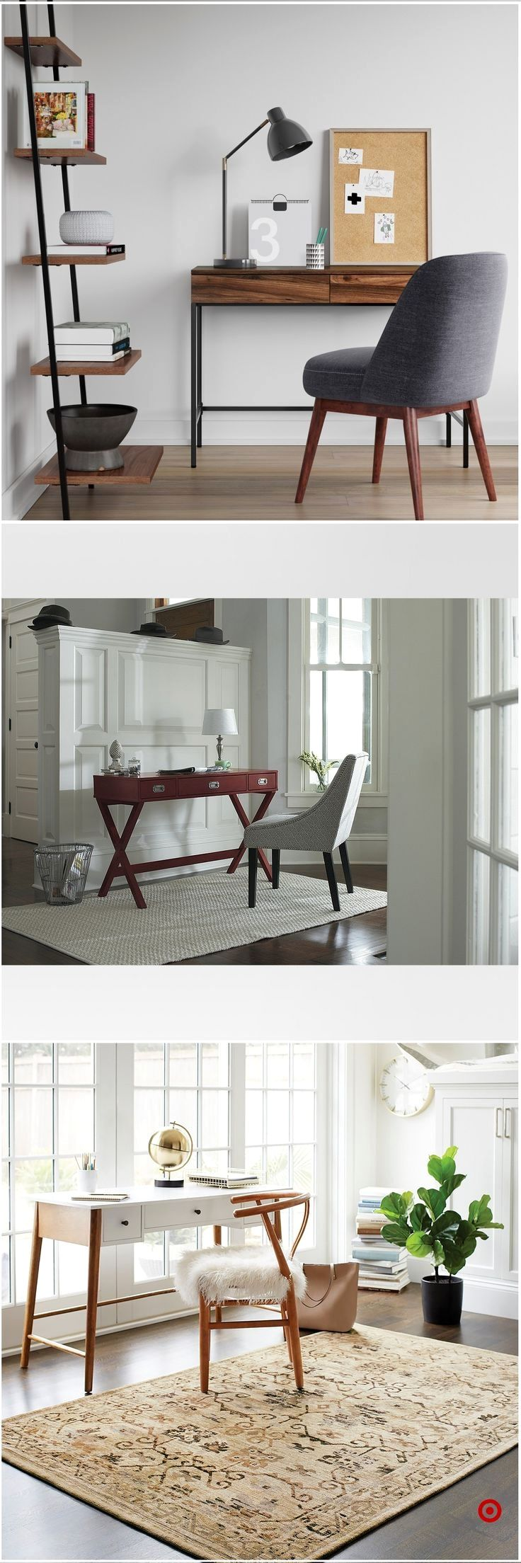 Shop Target For Writing Desk You Will Love At Great Low