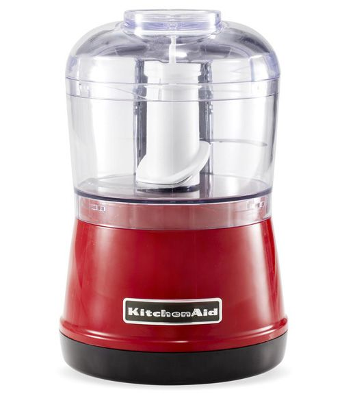 The Best Food Processors For Cutting Your Prep Time In Half