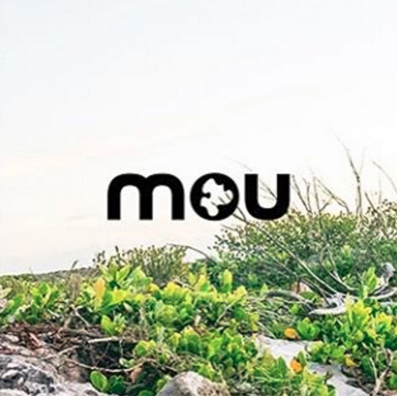 Get back to nature with the new mou ss 2017