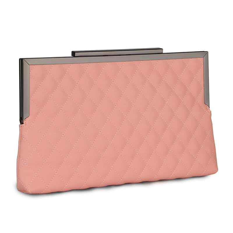 26.62$  Buy here - https://alitems.com/g/1e8d114494b01f4c715516525dc3e8/?i=5&ulp=https%3A%2F%2Fwww.aliexpress.com%2Fitem%2F2016-Europe-Fashion-Diamond-Lattice-Chain-Bag-Solid-Color-PU-Leather-Envelope-Handbags-for-Women-Day%2F32768384220.html - 2017 Europe Fashion Diamond Lattice Chain Bag Solid Color PU Leather Envelope Handbags for Women Day Clutches Evening Bag 26.62$
