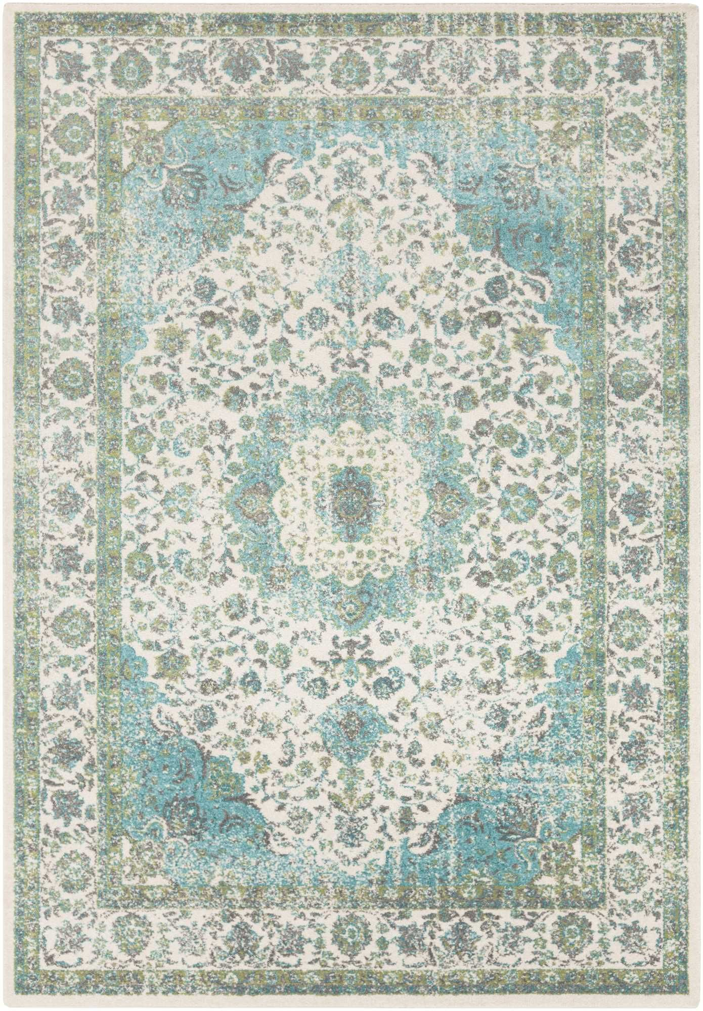 Area Rugs In Many Styles Including Contemporary Braided Outdoor And Flokati Shag Rugs Buy Rugs At America S Home Decorating Sup Rugs Rugs On Carpet Area Rugs