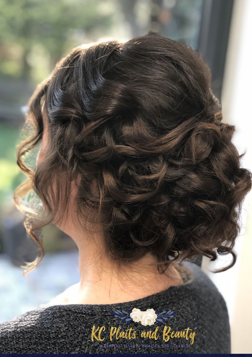 Wedding And Occasion Hair In Essex Hair Up Styles Wedding Hairstyles Up Hairstyles