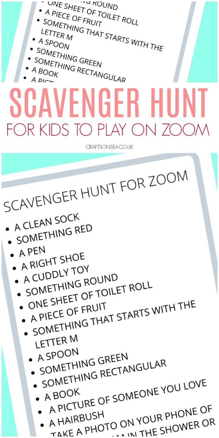 Pin on Cool Crafts and Activities for Kids