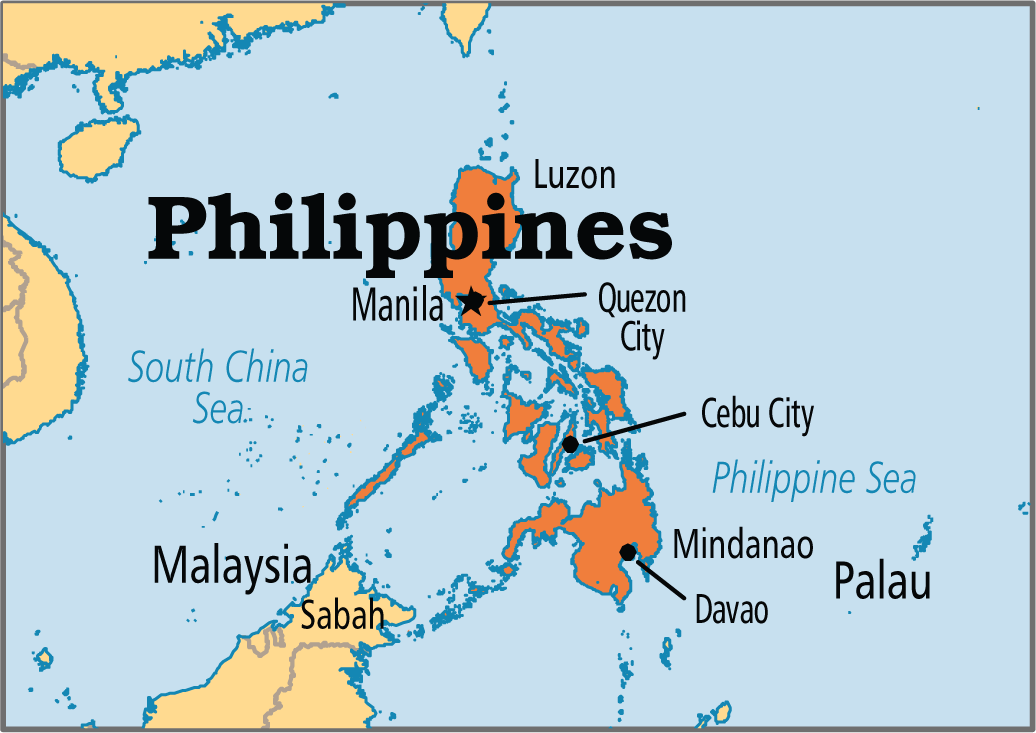 Philippines Leaders needed for Brain Abundance in the Philippines market  area. http://brain-fuel-plus.blogspot.com/2014/
