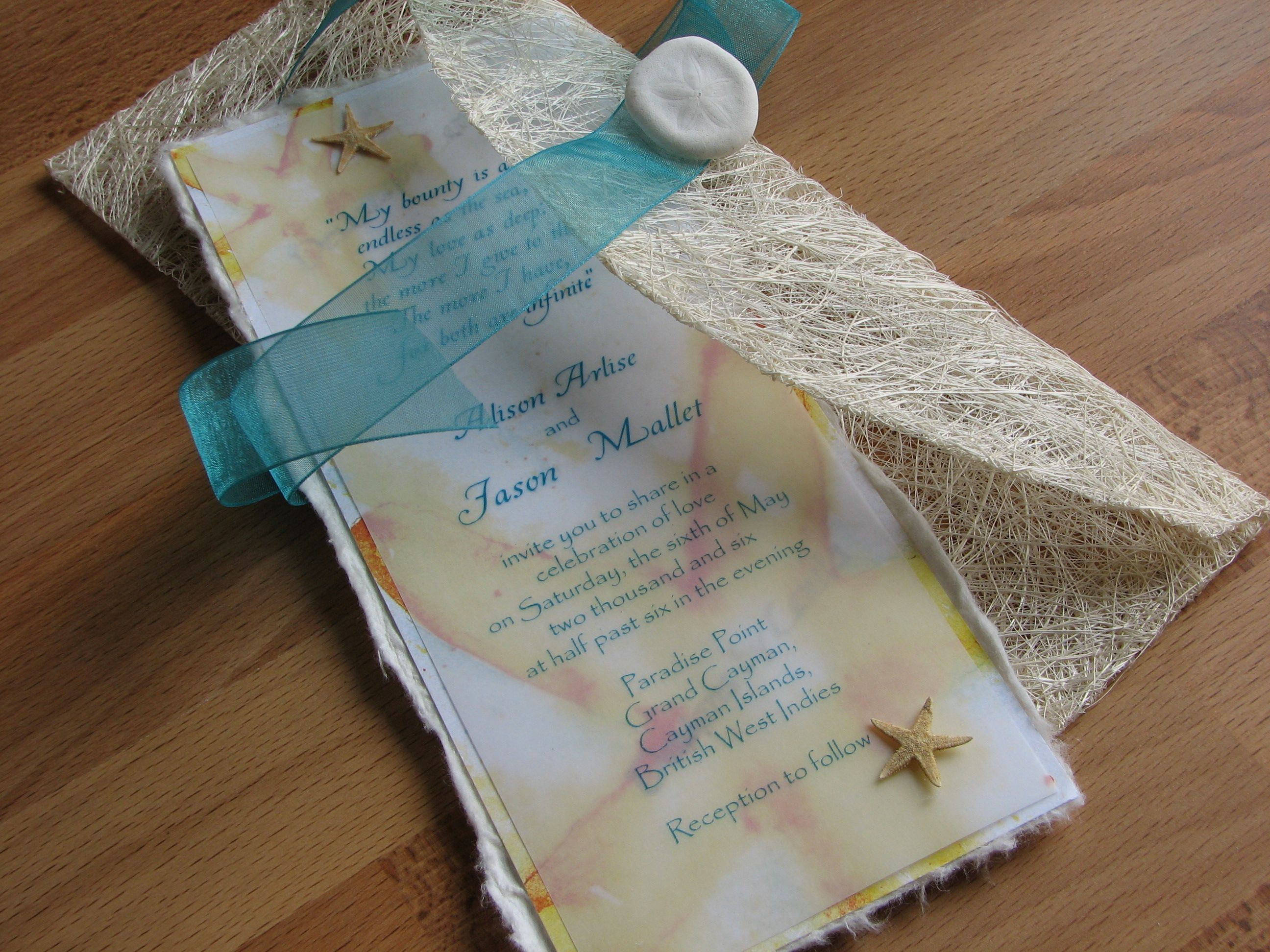 Looking For Wedding Invitation Design Try This 35 Vellum Envelope
