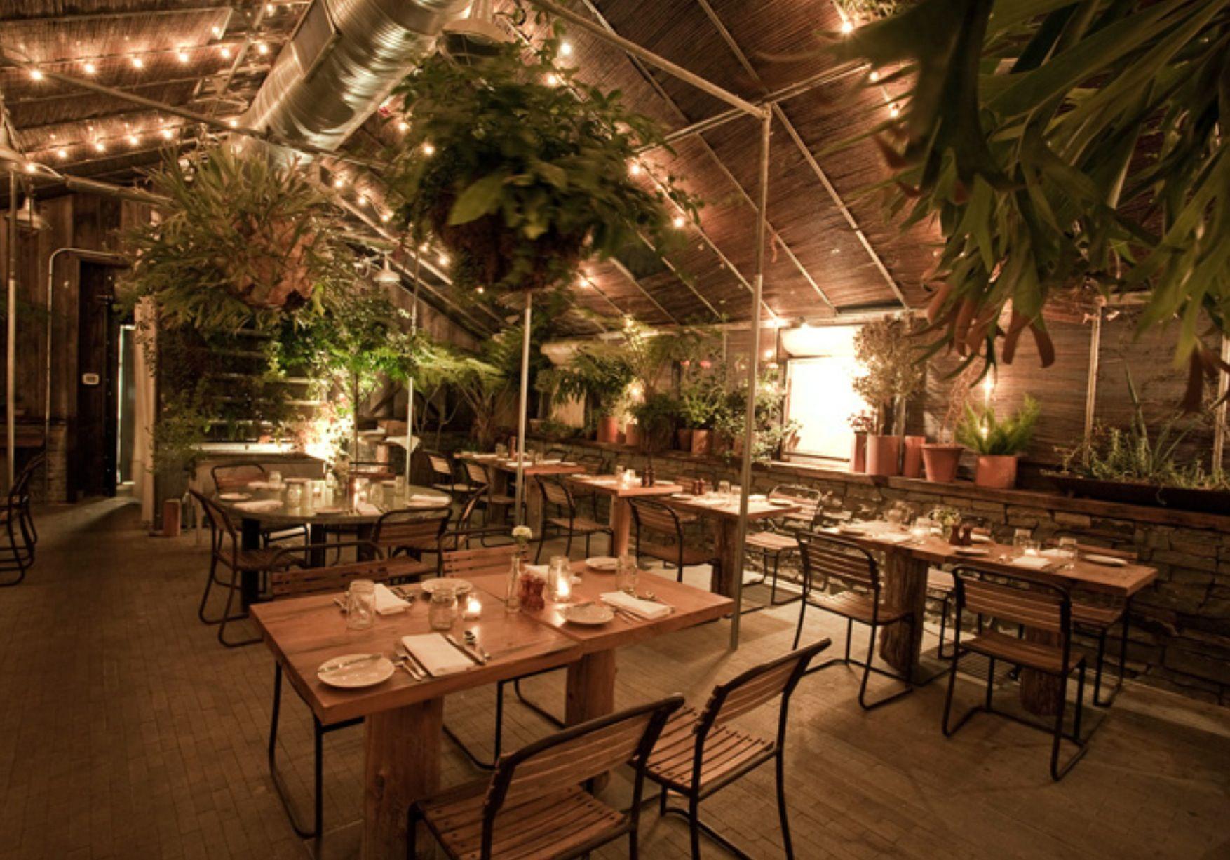Terrain restaurant in Glen Mills, PA Garden cafe