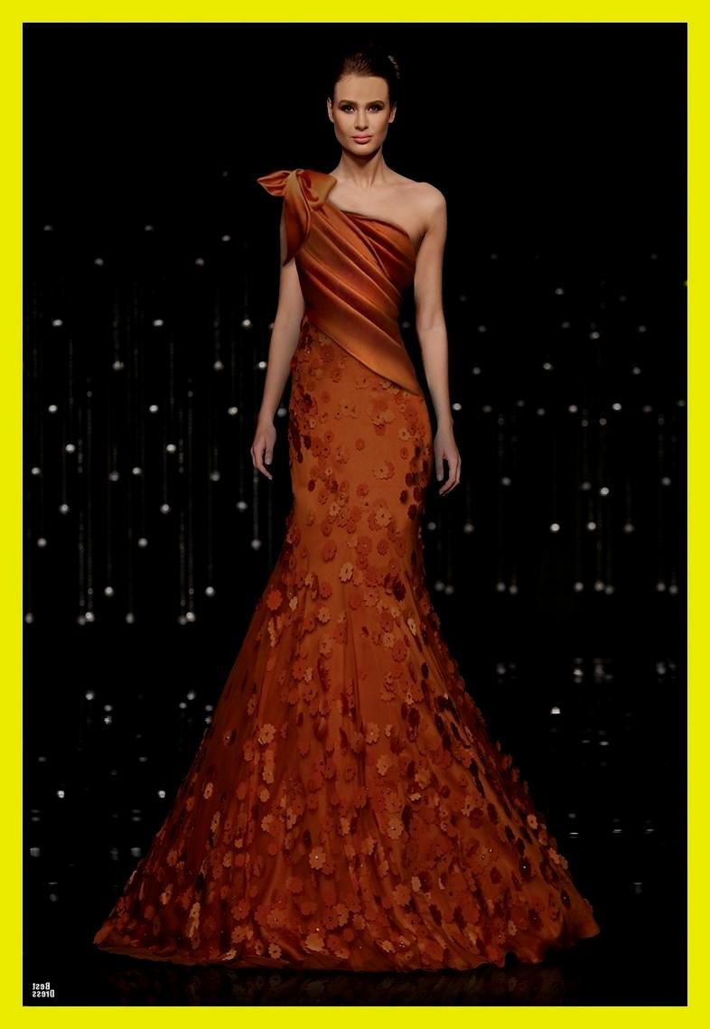 Copper bridesmaid dresses best white dresses clothes copper bridesmaid dresses best white dresses ombrellifo Images