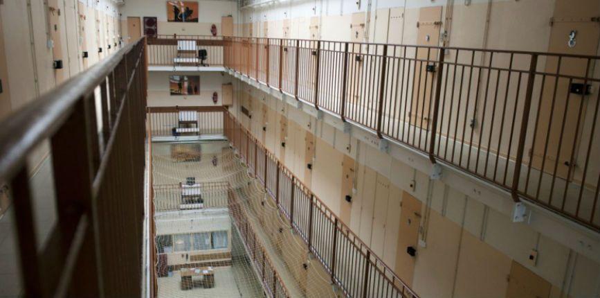maison arrt de Perpignan prison Environments Pinterest