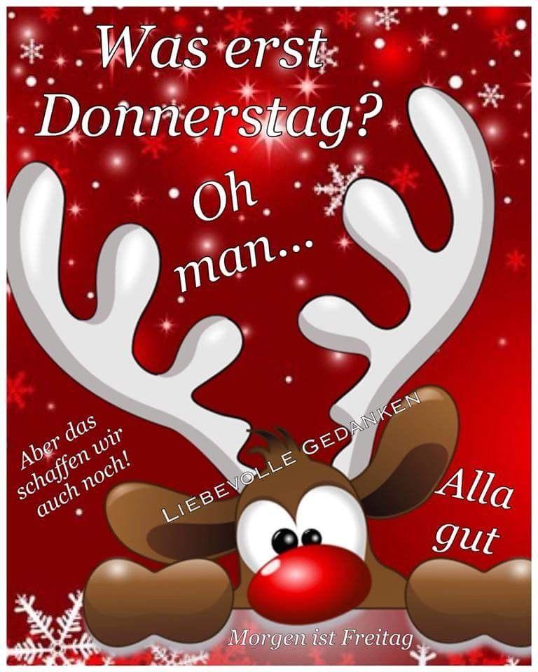 Pin Von Frederik Auf Kerst Guten Morgen Bilder Weihnachten