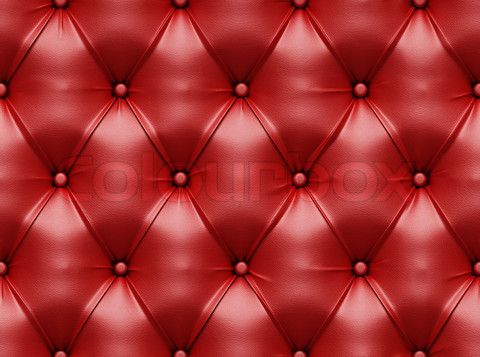Cushion Texture In 2019 Leather Texture Seamless