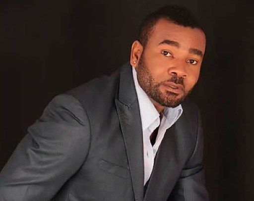 """Kidnappers Threaten To Bury Nollywood Actor """"Prince Eke"""" Alive If Ransom Is Not Paid - http://www.77evenbusiness.com/kidnappers-threaten-to-bury-nollywood-actor-prince-eke-alive-if-ransom-is-not-paid/"""