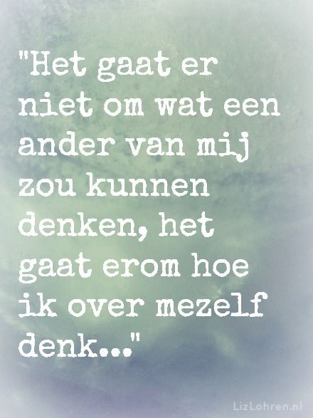 Citaten Over Jeugd : Pin van michelle annabel op inspirerende quotes